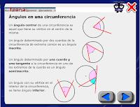 http://conteni2.educarex.es/mats/TEORIA/teoria09.swf