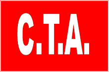 SINDICATO C.T.A.-SEVILLA