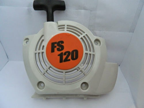 http://www.chainsawpartsonline.co.uk/stihl-fs120-fs200-fs250-fs300-fr350-bt120c-bt121-starter-assy/