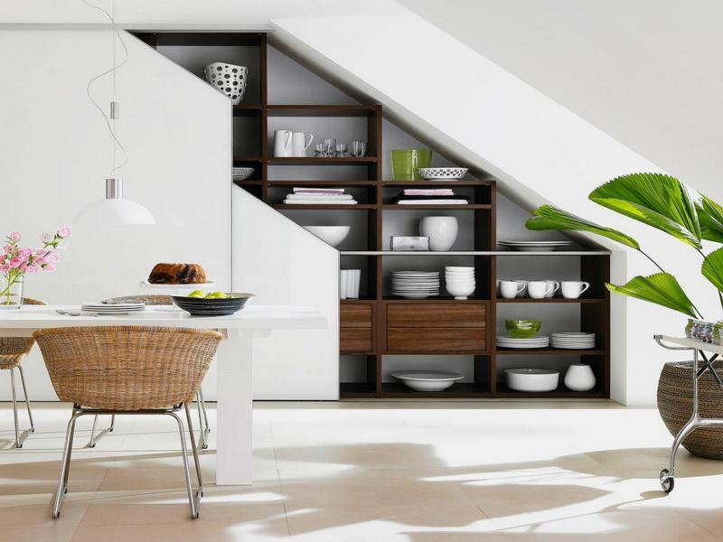 Astonishing Under Stair Storage With Catchy Ideas Home987 Blogspot Com