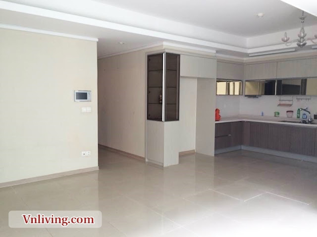 Livingroom Imperia An Phu Dist 2