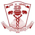 www.ucms.ac.in University College of Medical Sciences