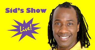 sid's show