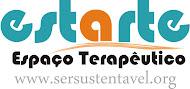 CONSULTÓRIO TERAPÊUTICO VITÓRIA/ ES/ BRASIL