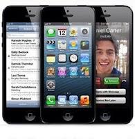 spesifikasi-dan-harga-iphone-5-lengkap