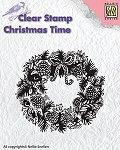 http://www.ebay.de/itm/Motivstempel-Clearstamp-Stempel-Wreath-Weihnachtskranz-Xmas-Nellie-Snellen-CT013-/191597934780?