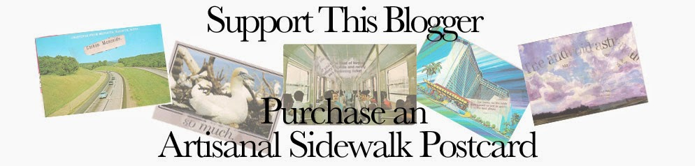 http://tcsidewalks.blogspot.com/2013/05/donate-to-this-sidewalk-blogger.html