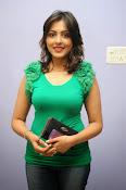 Madhu Shalini latest Glamorous Photos-thumbnail-1
