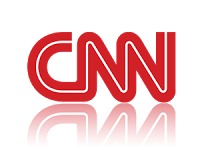 ▼ CNN - LIVE