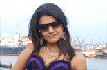Surveen Chawla Learns Tamil
