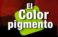 El color LUZ y el color PIGMENTO