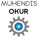 Mühendis Okur | Mühendislik,Bilim Ve Teknoloji