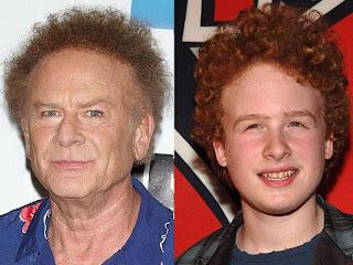 5 cosas para saber si te estas pareciendo a tu padre