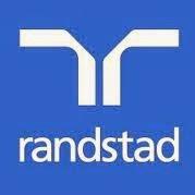 Randstad Walkins in Gurgaon