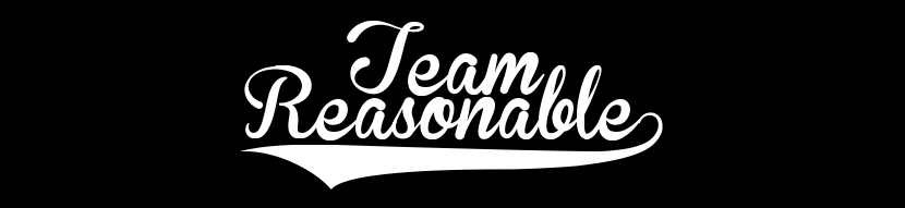 Team Reasonable