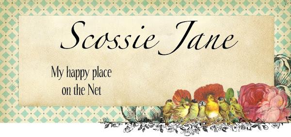 Scossie Jane