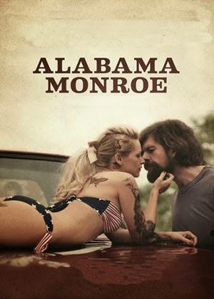 Alabama-Monroe-poster-2013.jpg