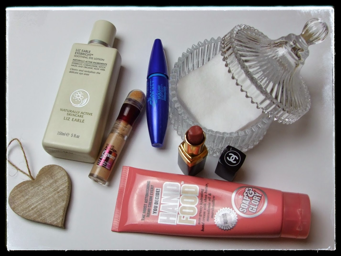 october favourites 2014 beauty blogger