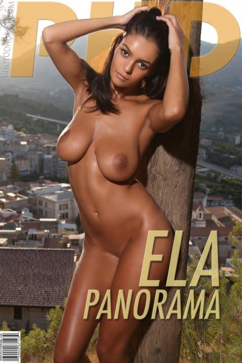 Ela_Panorama CcDromp 2012-12-04 Ela - Panorama 12-1213-1217i