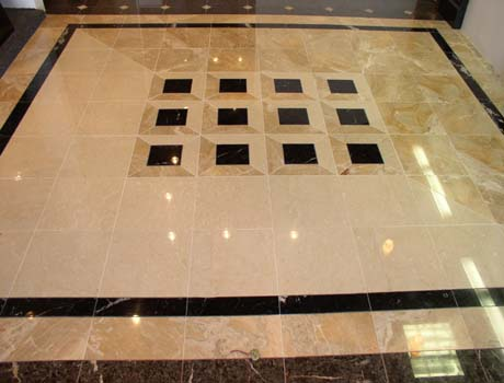 Floor Designing Tips also Malaysian Plywood Doors In Pakistan also 6ba89149c1803bf8 3 Bedroom House Plan South Africa Small House Plans 3 Bedrooms further Islas De Cocina as well Bedroom Designs. on luxury house design indian