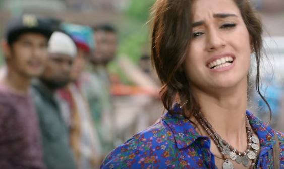 Loafer Movie Download 2015 Telugu