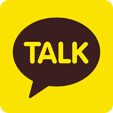 KakaoTalk 2.0.5.822 For PC