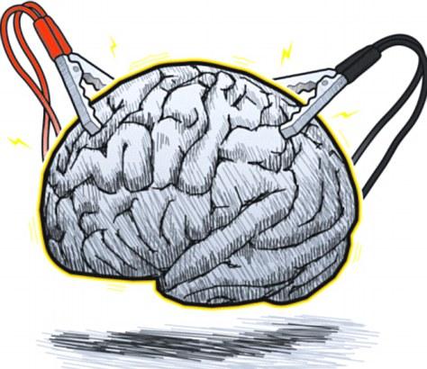 Brain Booster5