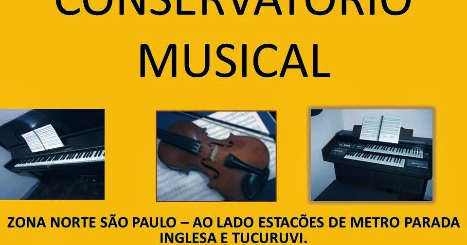 Adesivo De Parede Curitiba ~ CURSOS PROFISSIONAIS E CULTURAIS AULA PARTICULAR DE PIANO