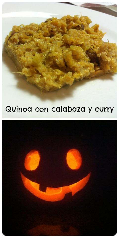 El qu mico cocinero experimentos en la cocina quinoa con for Cuanto se cocina la quinoa