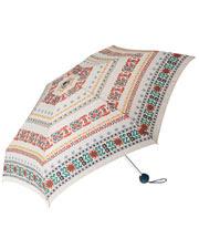 comprar paraguas online