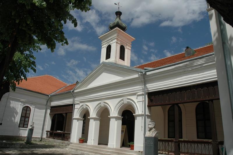"""Dobitnik nagrade za doprinos turizmu """"Turistički cvet"""" za 2012. godinu"""