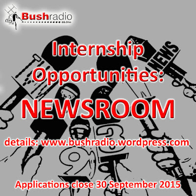 https://bushradio.wordpress.com/2015/09/21/internship-opportunities-newsroom/