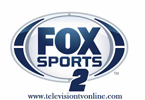 Fox Sports 2 en Vivo Online