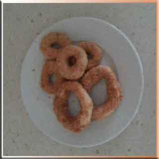 simit sarayı    simit tarifi    simit kalori    simit kurabiye    tuzlu simit    simit tarifleri    rüyada simit    simit kaç kalori    bi simit    susamlı simit