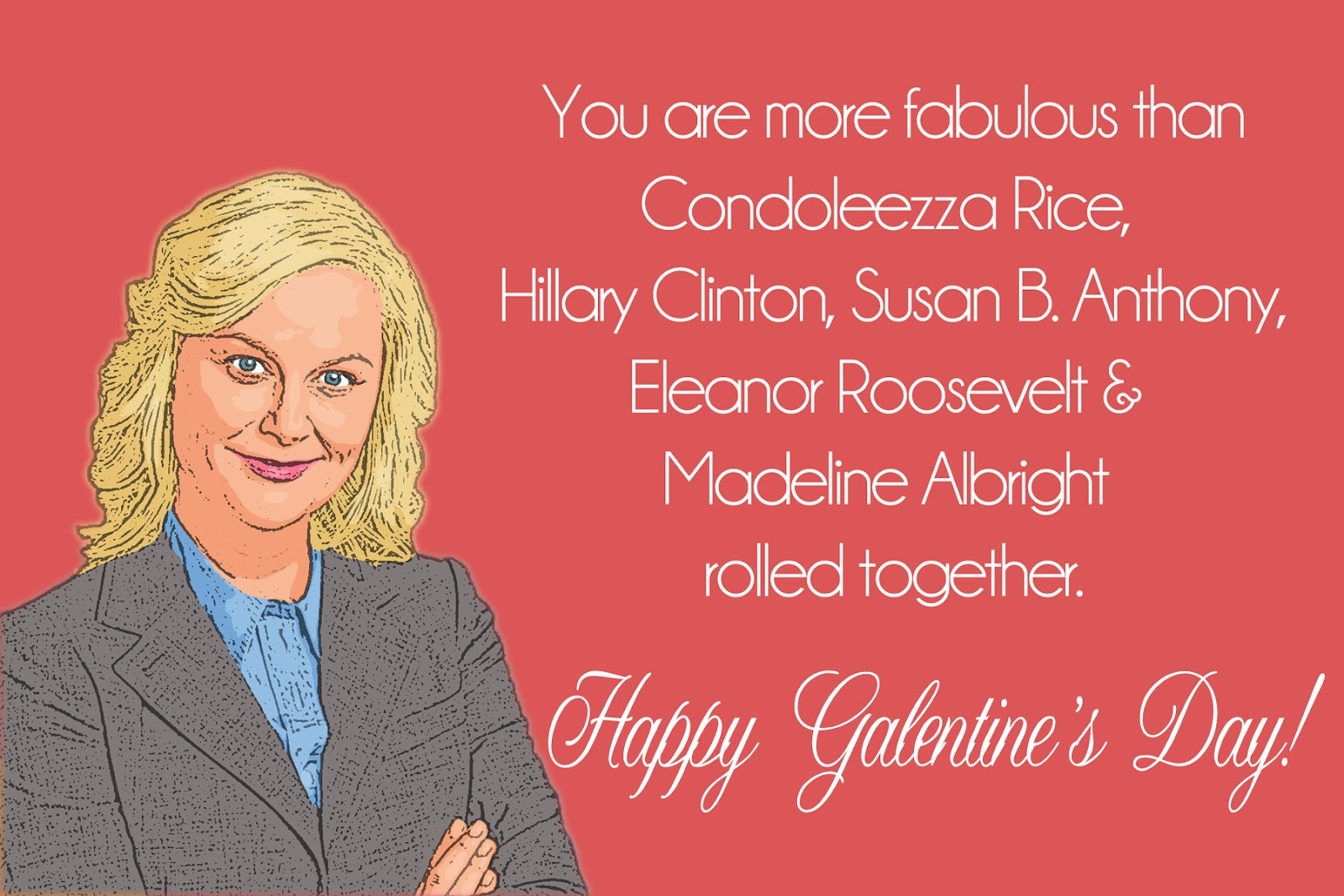 galentine's day - photo #5