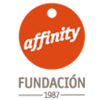 Fundacion Affinity