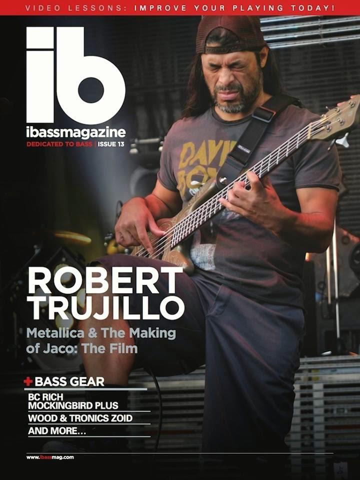 http://www.ibassmag.com/magazine