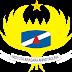Logo Direktorat Informasi dan Pengolahan Data TNI AD