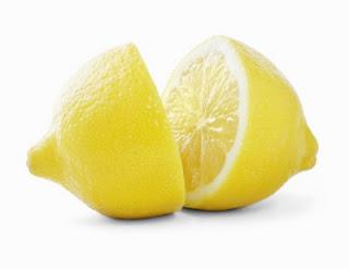 lemons picture