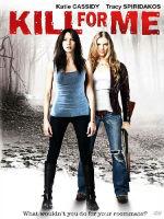 Phim online cặp đôi sát thủ - Kill for Me