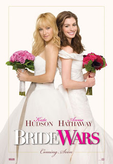 Bride Wars &#8211;   []