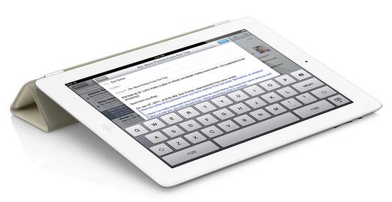 Планшет ipad 2 - низкие цены, большой выбор! Купить планшет ipad 2 на Wikimart.