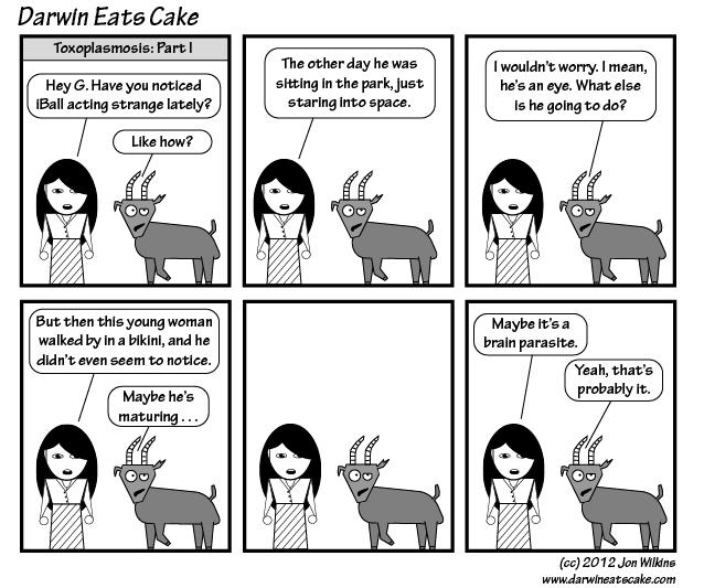 Predator Cake Ideas