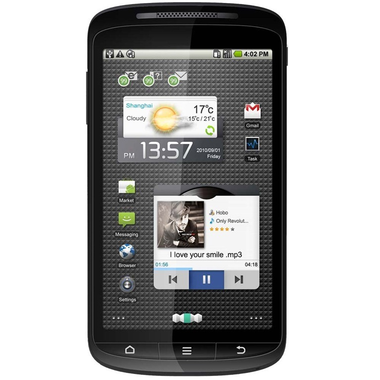 5 Hp Android Dibawah 1 Juta Layar Lebar Yang Murah