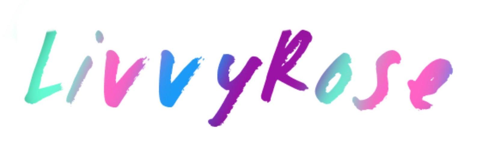 LivvyRose