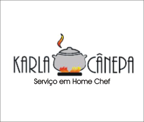Delícia Caseira de Campo Grande - MS