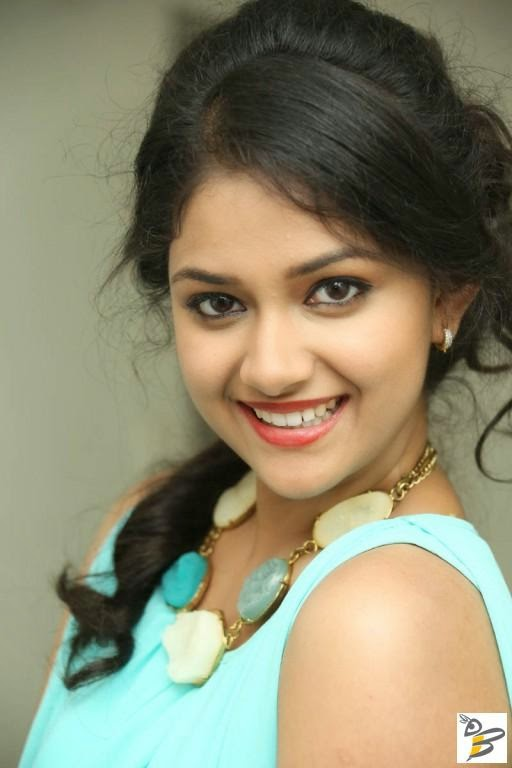Keerthi Suresh Tamil Actress Gallery Stills Images | Actress, Actors ...