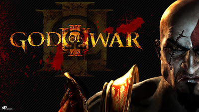 download god of war 3 ps2 iso highly compressed