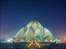 Delhi - Golden triangle tours India