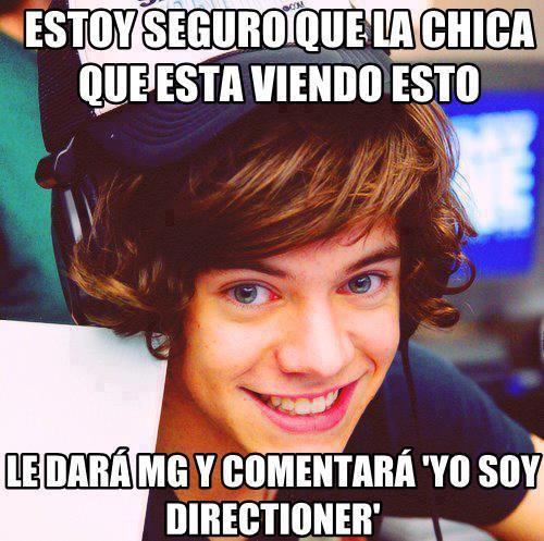 Imagenes Para Facebook De One Direction